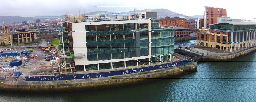 B-One-City-Quays-Belfast