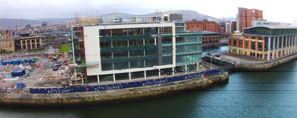 B-One-City-Quays-Belfast